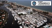 Fort Lauderdale 2012, 53rd Boat Show