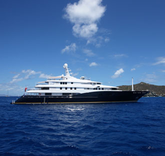 Yacht Sales - Our Services - yachtways com