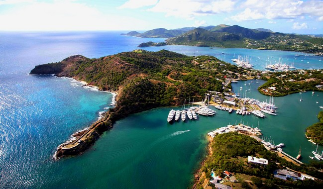 Antigua-Charter-Yacht-Show-Showcases-the-Finest-Luxury-Yachts-3