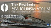 3rd Posidonia Sea Tourism Forum